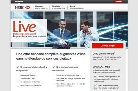 screen site hsbc cmb troispointzero