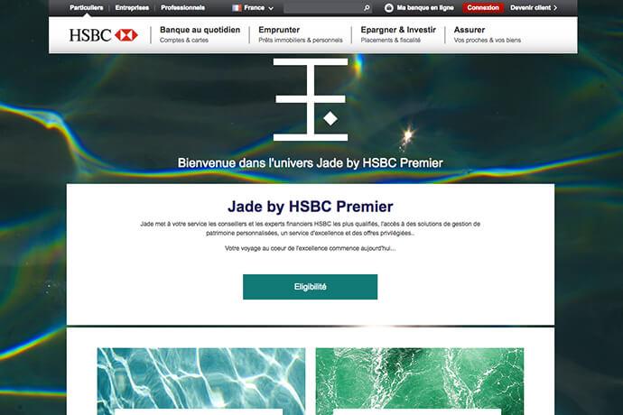screen hsbc jade troispointzero