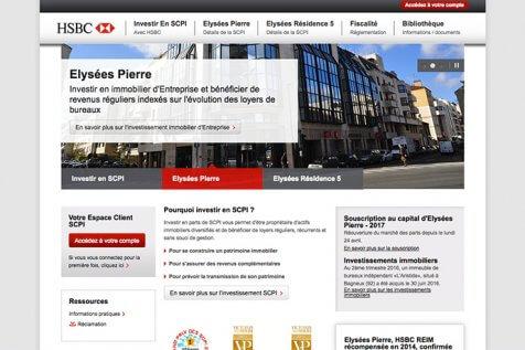 screen site hsbc reim troispointzero