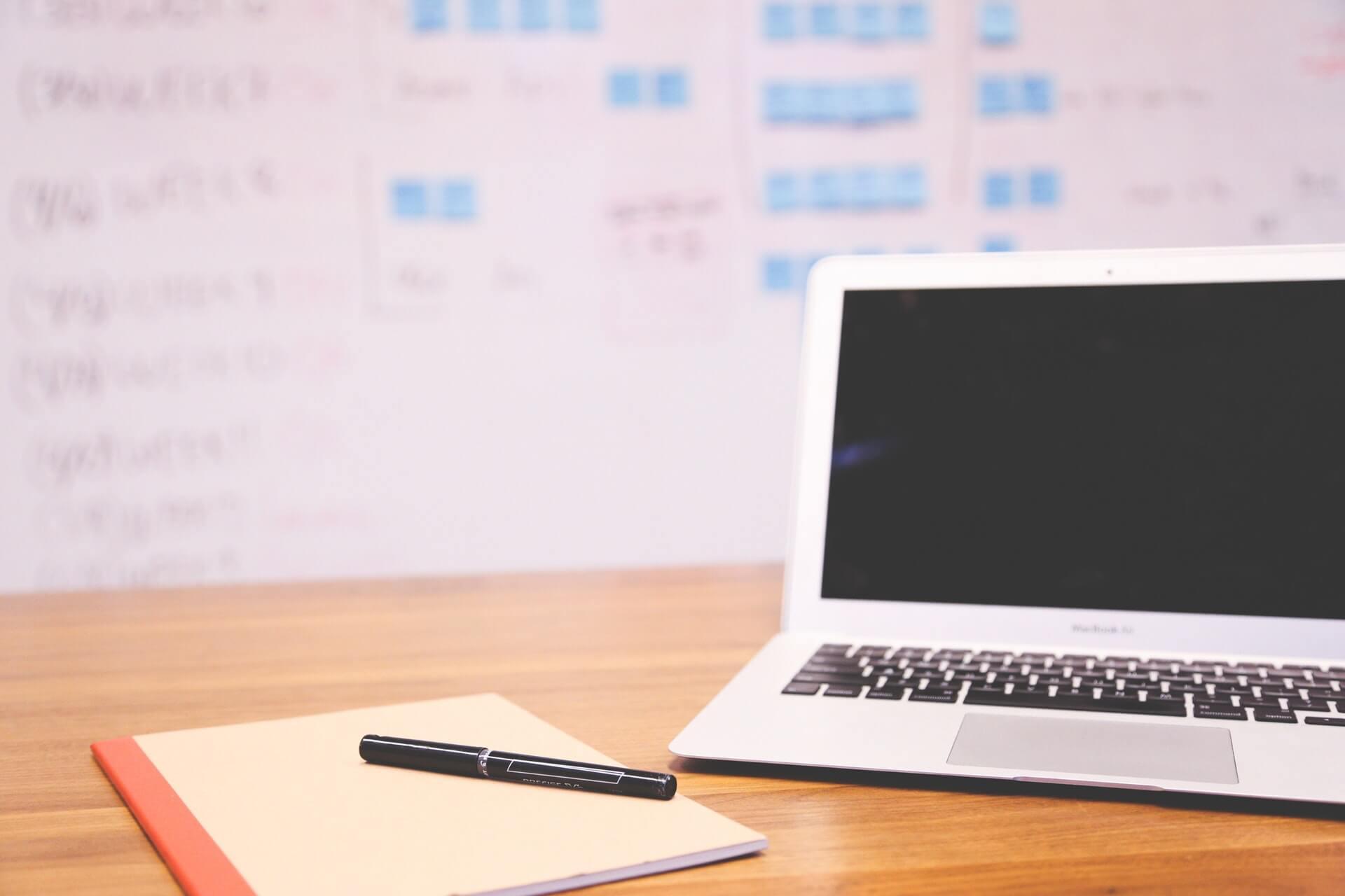 Projet digital : par où commencer ?