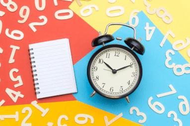 gestion-du-temps-de-travail-blog-troispointzero-article