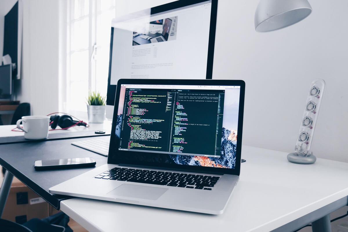 Comment automatiser les déploiements de vos projets web