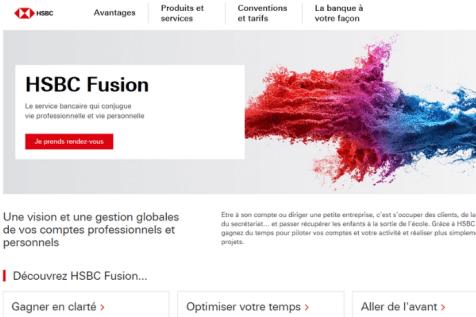 hsbc-fusion-troispointzero