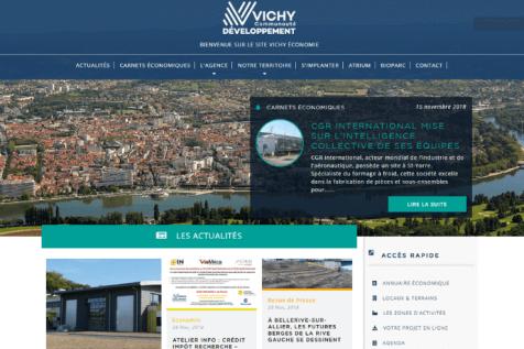 vichy-economie-troispointzero.png
