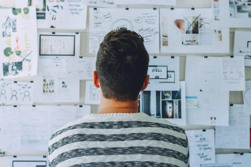 que-faire-lorsque-votre-projet-est-terminé-article-1-troispointzero