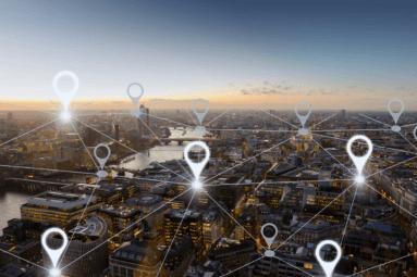 google-map-alternative-here