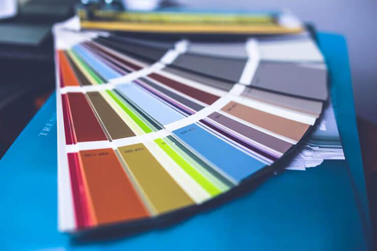 colors-palette