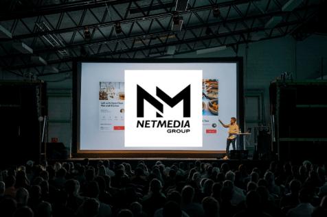 netmedia-group-troispointzero