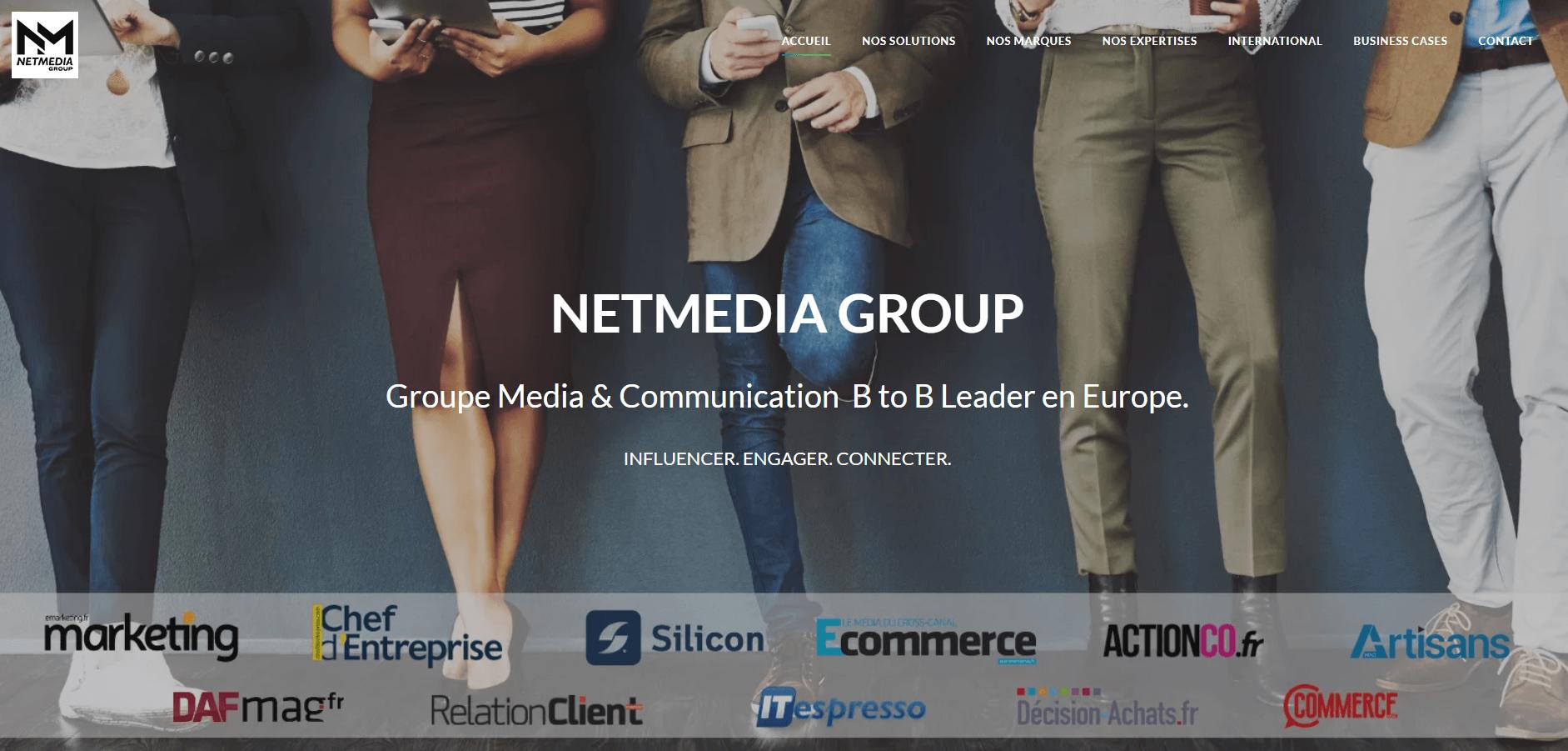 screen-netmedia-group