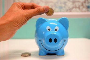 Quand on contracte une dette, il faut bien finir payer.