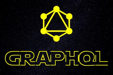 graphql-tuto