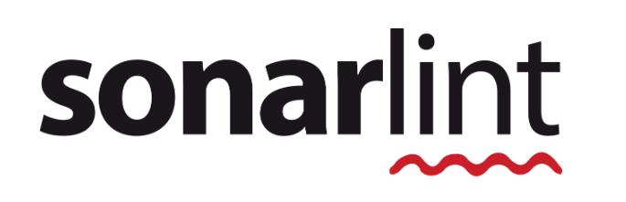 sonarlint-logo