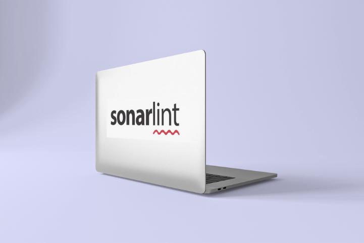 sonarlint