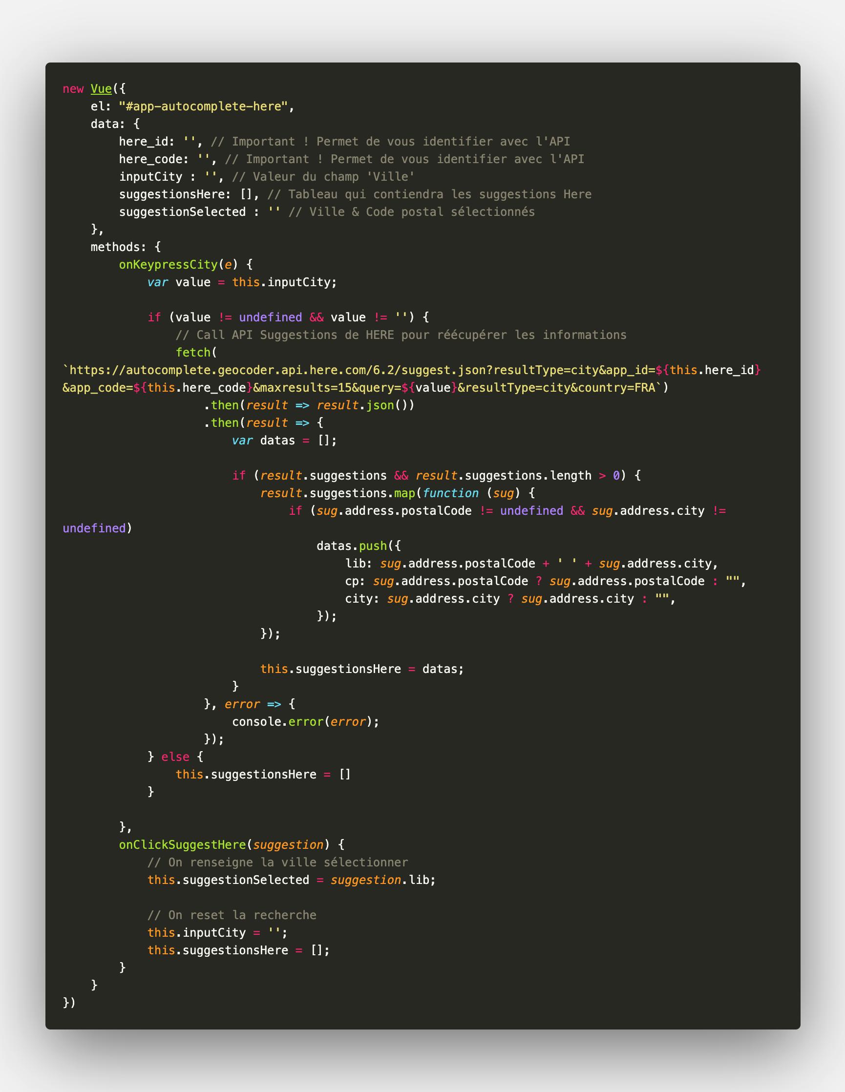 code-vuejs